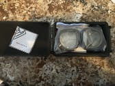 Reloptix Oculus Quest 2 VR Prescription Lens Insert Kit