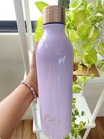 Parma Purple Bottle, 500ml