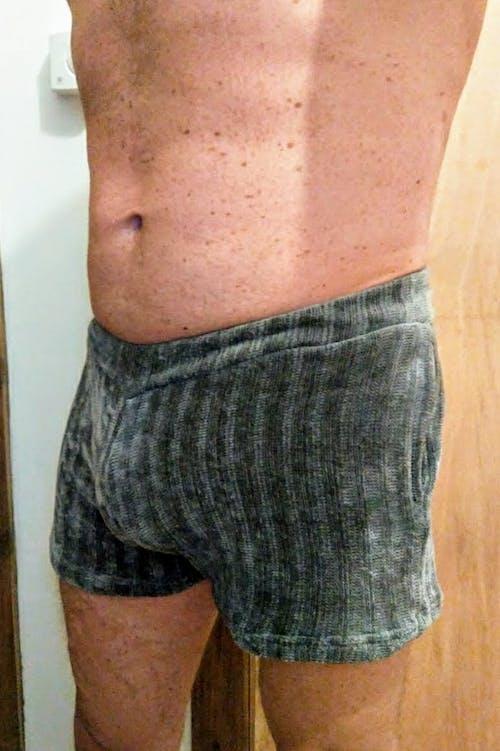 Lounge Trunks Shorts 90501