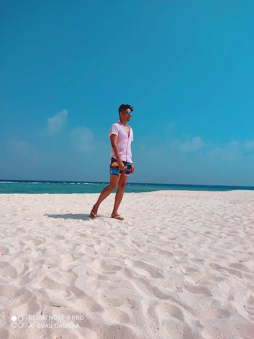 Swim Beach Surf Shorts 91303
