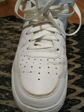 Sneakerdrip Crease Shields