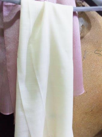 Cashmere - Vanilla