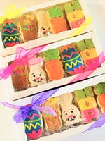 Tall Easter Set - Cutters