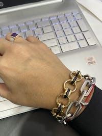 Sly Bracelet