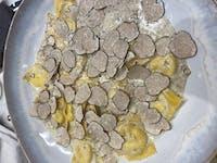 Fresh Summer Truffles 2oz ( Tuber aestivum vitt )