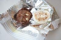 Truffle Bonbons set  2 x 2⅔oz