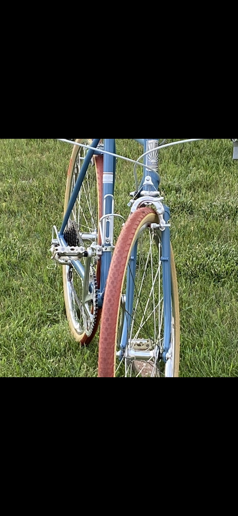 3 metre loom orange Ø 5mm Wire Brake//Derailleur Bike Dutch MTB-City