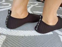 VIFUUR Water Sports Shoes for Men Women