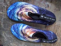 VIFUUR Water Shoes for Men Women