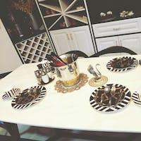 Florence Dinnerware
