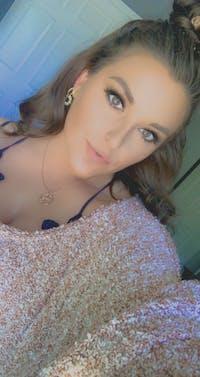 Sunseeker Gold Earrings
