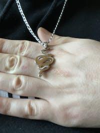 Viper Chain