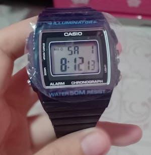 Watch Portal Philippines
