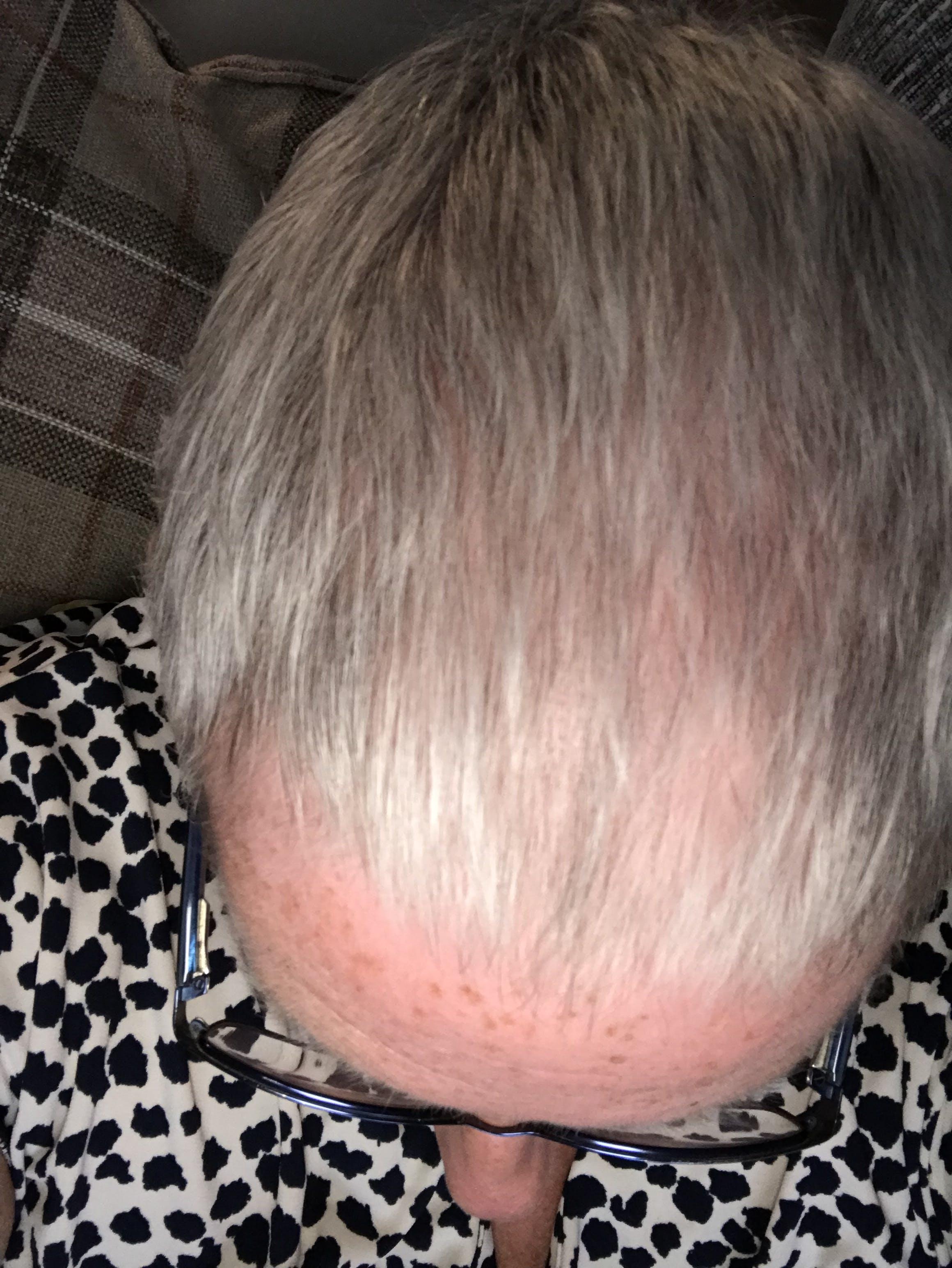 Watermans Grow Me Shampoo Reviews | Watermans